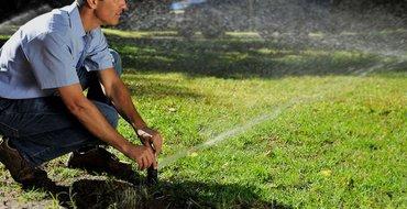 consulenza assistenza irrigazione fai da te bologna