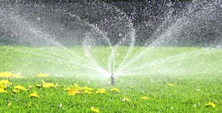 accessori impianti irrigazione interrata bologna