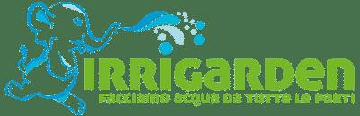 irrigazione giardinaggio professionale bologna
