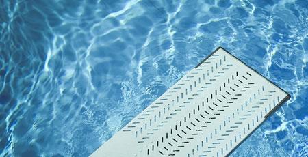 prodotti chimici manutenzione piscine accessori bologna
