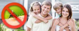 rimedi contro le zanzare repellenti per esterni