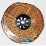 Offerta Ala gocciolante leggera Tape passo 30 cm - 250 metri