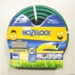 offerta tubo hozelock tricoflex ultimate